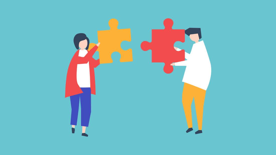 Afiliasinya Indonesia | Arti Kata dan Program Kerja