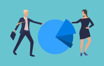 Komunikasi Bisnis : Pengertian, Unsur-Unsur, Tujuan & Fungsi