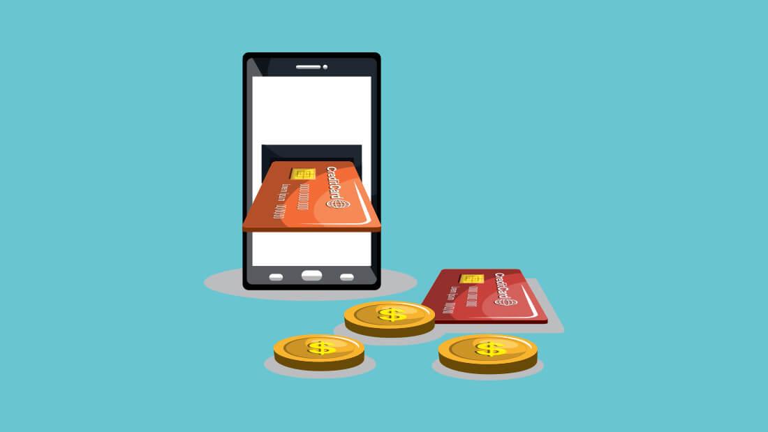 21 Aplikasi Penghasil Uang Rupiah Tercepat dan Terpercaya