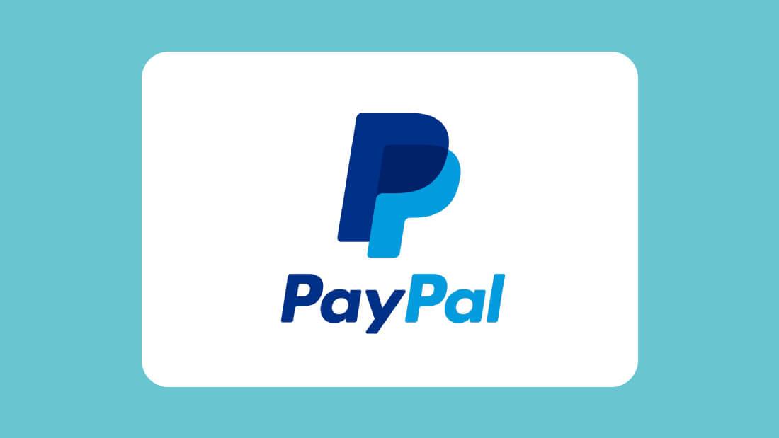 Kartu Debit Paypal yang Dapat Digunakan Untuk Verifikasi