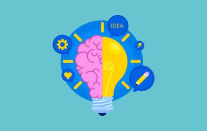 Belajar Logika | Cara Berpikir yang Logis