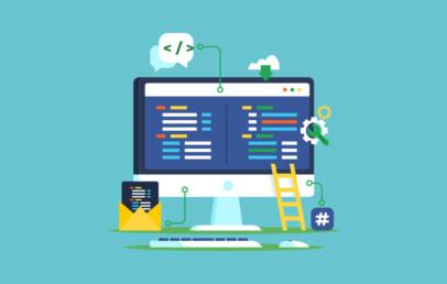 Pemrograman Berbasis Objek (OOP) | Pengertian, Contoh, Konsep