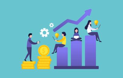 Strategi Promosi Pemasaran yang Jitu | Wajib Dicoba