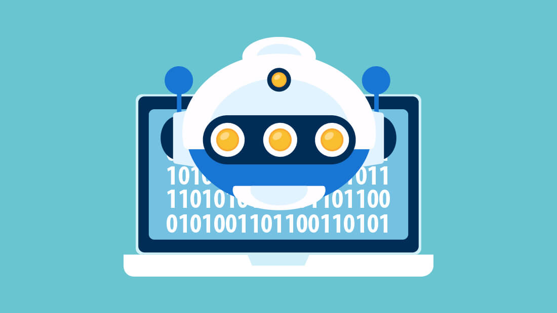 Program Komputer Adalah ? | Pengertian, Fungsi dan Contohnya
