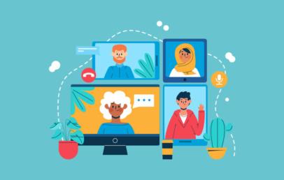 Teknologi Komunikasi dan Informasi | Fungsi dan Tujuannya