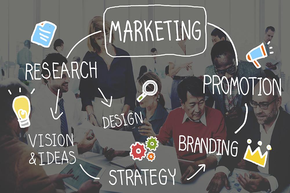 marketing-strategi-3