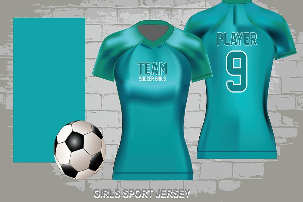sport-jersey-2