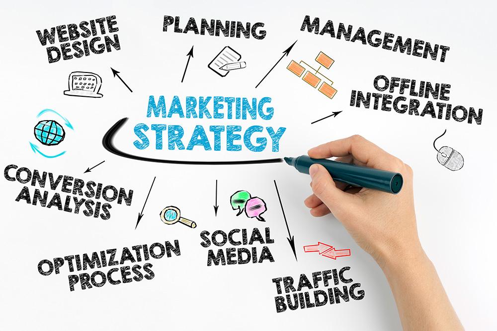 strategi-marketing-2