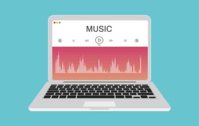 20 Website Untuk Download Lagu Gratis Berkualitas