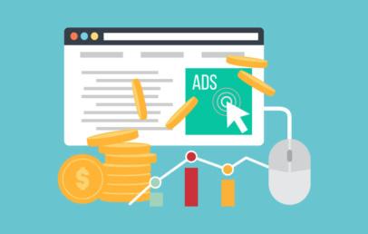 Pay Per Click indonesia yang Terbukti Membayar