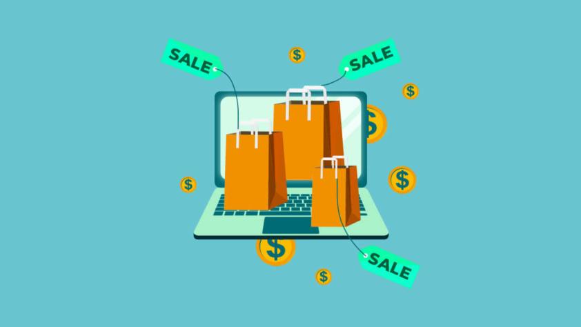 Cara Membuat Toko Online dengan Blogspot Secara Gratis