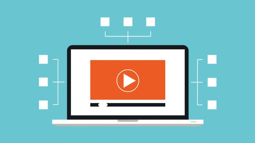 Website Video Selain Youtube Dengan Kualitas Terbaik