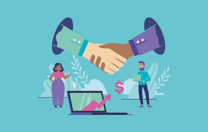 Pemasaran Jasa Adalah ? Pengertian, Strategi, dan Jenisnya