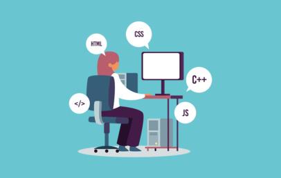Bahasa Pemrograman Visual Basic Dasar Untuk Latihan