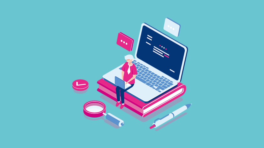 Pengertian Object, Class, Method, Property | Belajar OOP PHP