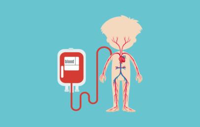 6 Teknologi Sistem Peredaran Darah Manusia