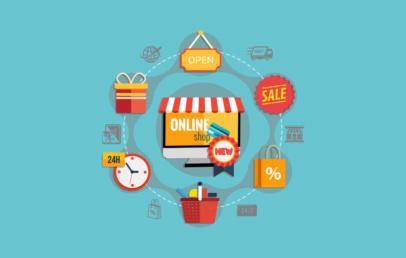 8 Produk Online Shop Paling Laku dan Laris di Indonesia