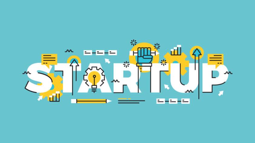 Startup Digital Adalah ? | Kentungan dan Cara Membuatnya