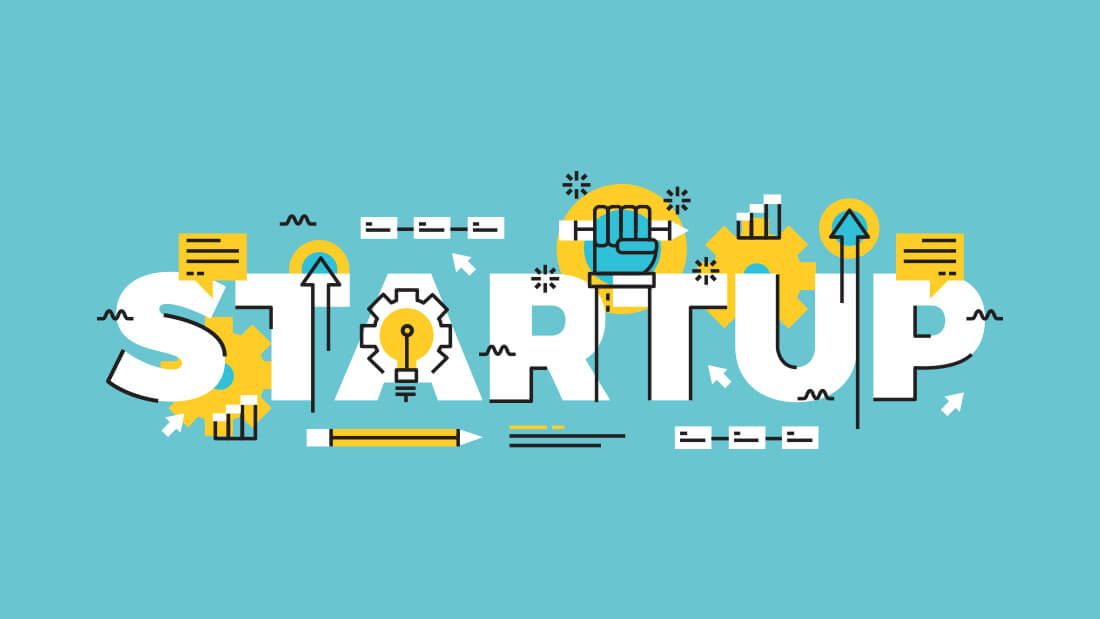 Startup Digital Adalah ?   Kentungan dan Cara Membuatnya