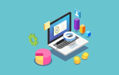 Pemrograman Web Adalah ? | Pengertian dan Pengenalan