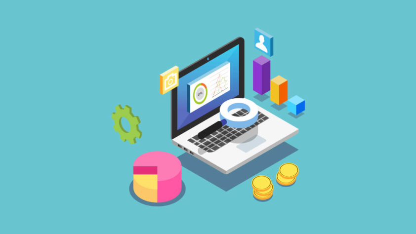 Pemrograman Web Adalah ?   Pengertian dan Pengenalan