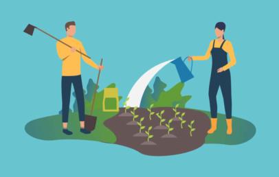 14 Aplikasi Desain Taman Untuk Pemula (Gratis)