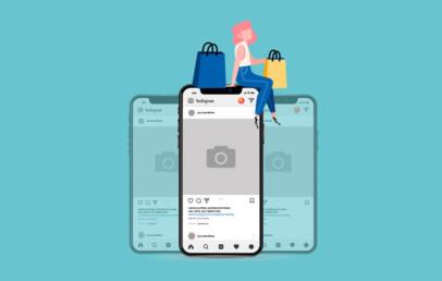 Cara Belanja Online di Instagram yang Aman