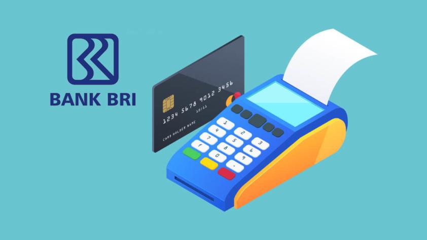 Paypal BRI | Cara Verifikasi Akun Dengan Bank