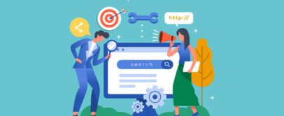 SEO Blogspot | Cara Optimasi SEO di Blogspot