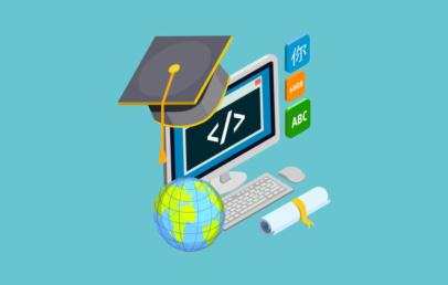 Domain Pendidikan | Jenis, Fungsi, Cara Membeli