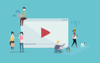 Teknologi VAR Adalah ? | Teknologi Video Terbaik