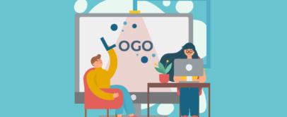 15 Aplikasi Desain Logo PC Terbaik Untuk Pemula