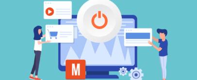 10 Aplikasi Desain Web Offline Terbaik dengan Fitur Lengkap
