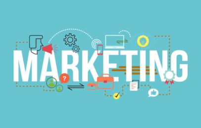 6 Strategi Pemasaran yang Baik dan Efektif Untuk Usaha