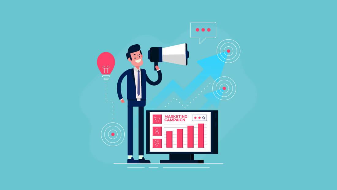 Rencana Pemasaran Produk | Pengertian, Tujuan dan Contohnya