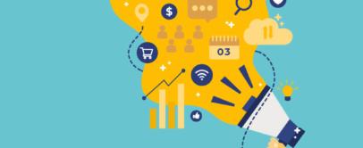 5 Aspek Pemasaran Dalam Kewirausahaan