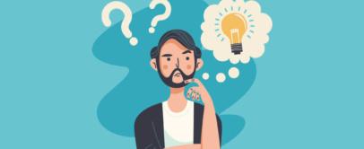 7 Prinsip Desain Grafis yang Perlu Kamu Ketahui & Pelajari