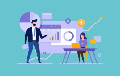 Pemasaran Internal Pengertian, Tujuan dan Manfaatnya