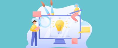 10 Aplikasi Desain Grafis Gratis Paling Populer