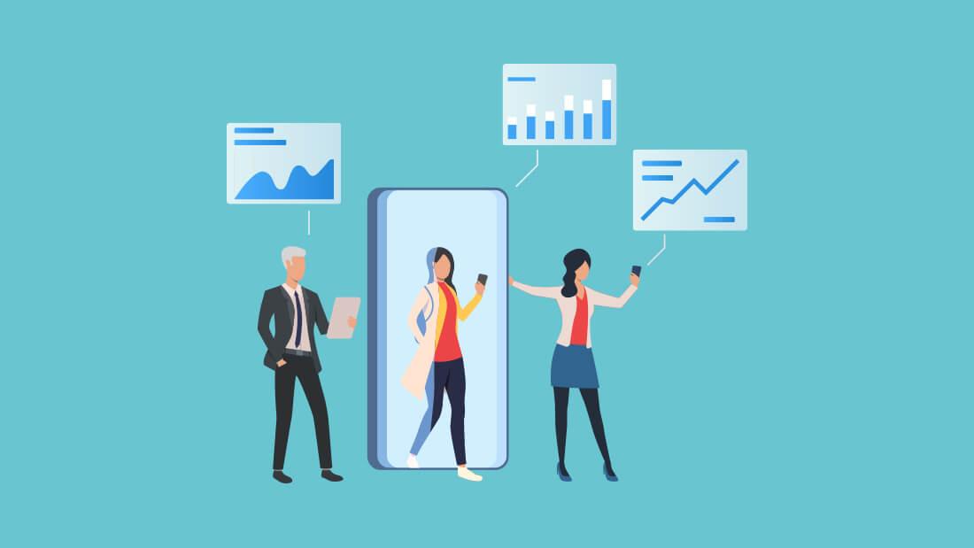 Aplikasi Perusahaan yang Paling Populer di Indonesia
