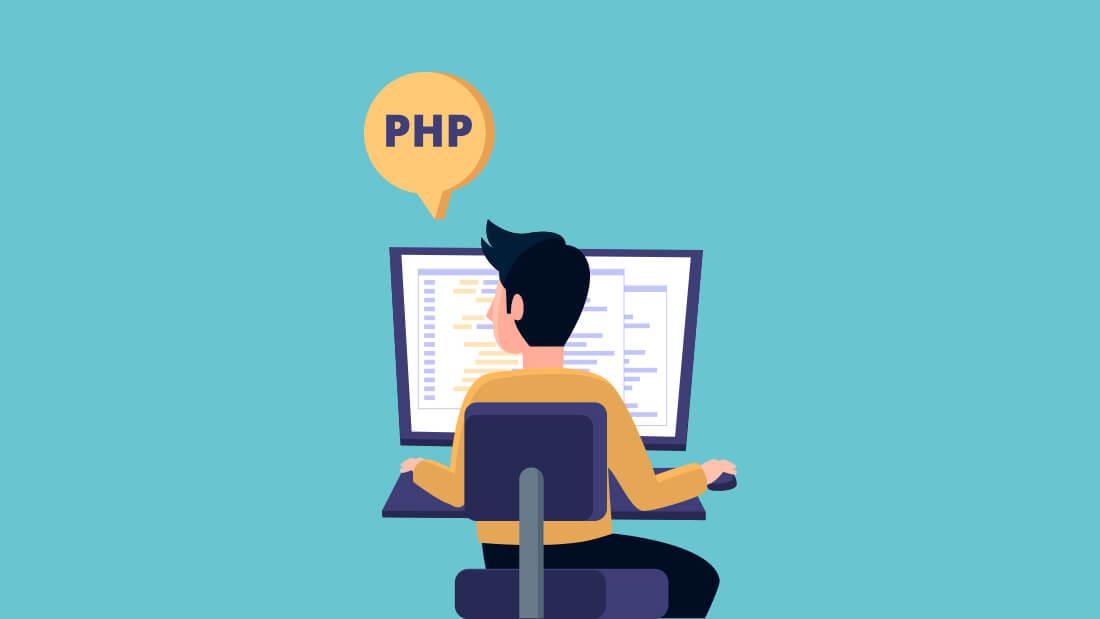 Belajar Bahasa PHP Secara Gratis Melalui Situs Ini!