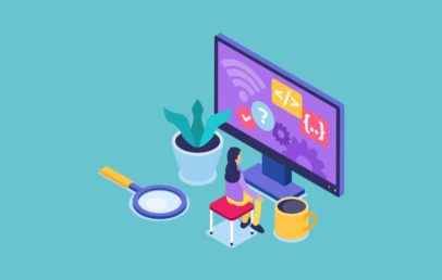 Belajar PHP Online Paling Efektif Dari Dasar
