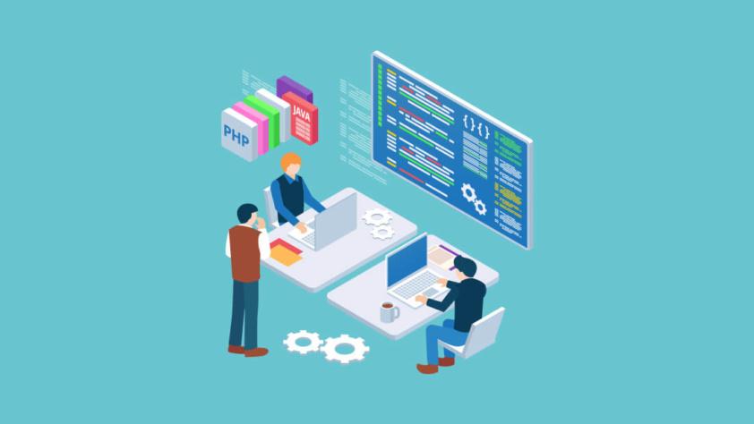 6 Tahapan Pembuatan Website Paling Lengkap Untuk Pemula