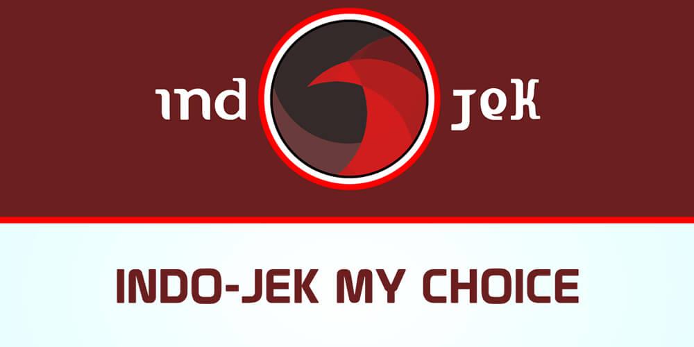 INDO-JEK