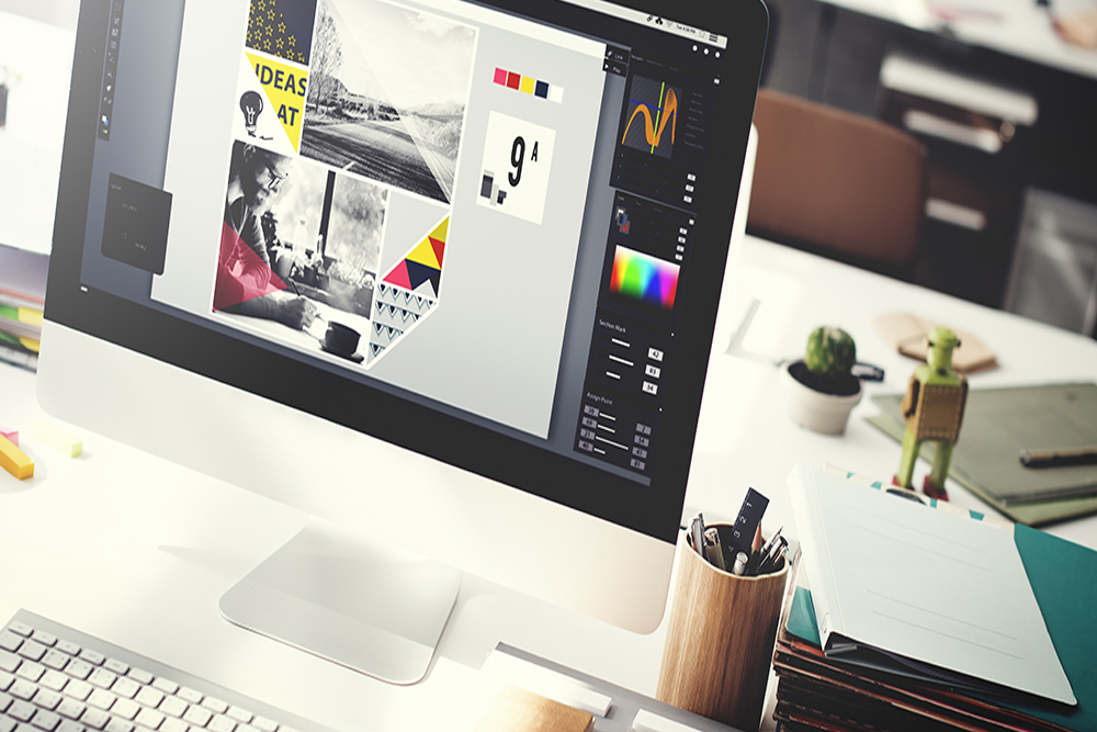 desain banner online gratis