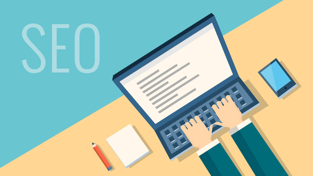 SEO Blogspot | Cara Optimasi SEO di Blogspot