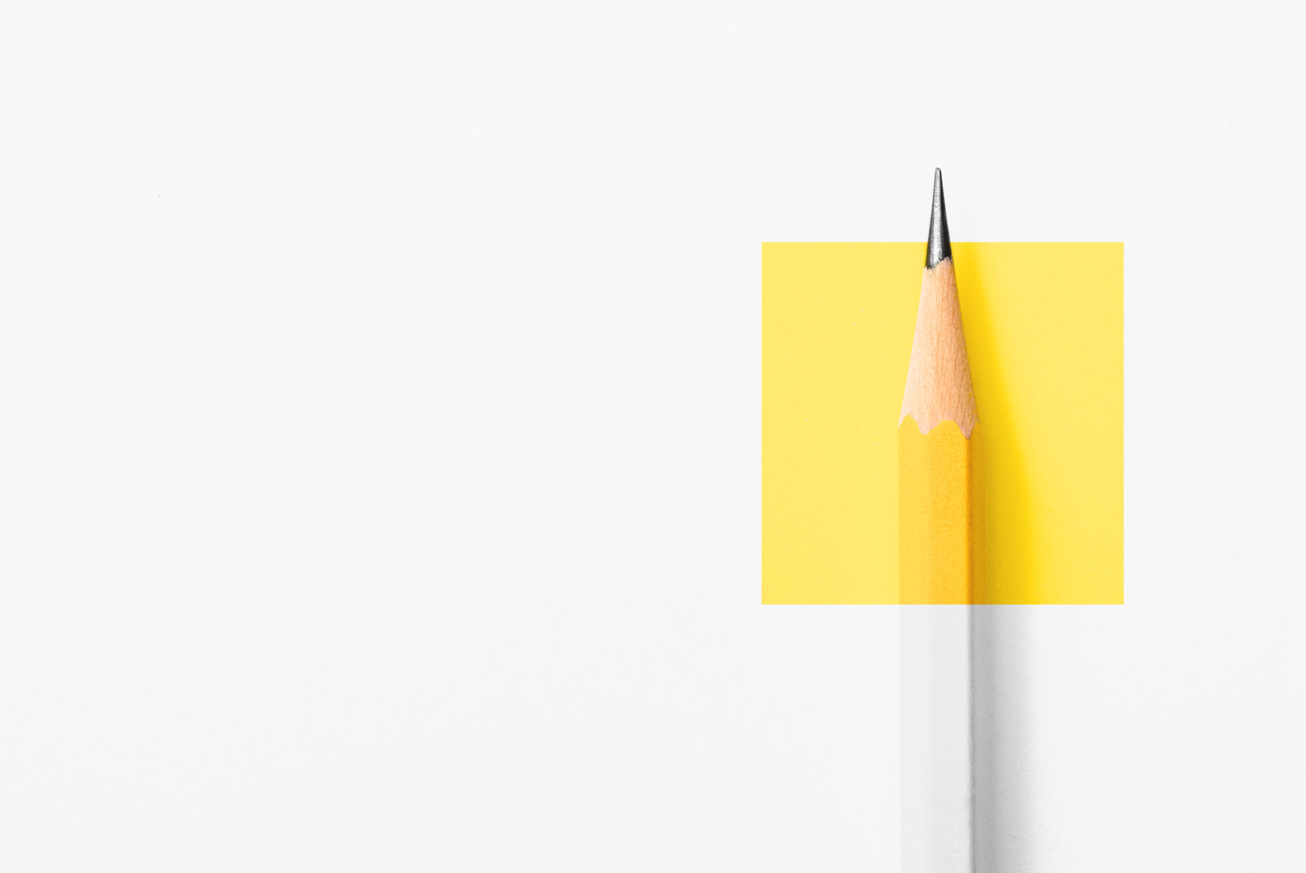 Graphic design space