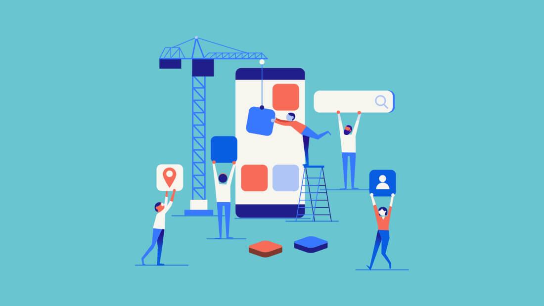 Cara Menciptakan Aplikasi Android Sendiri dengan Mudah
