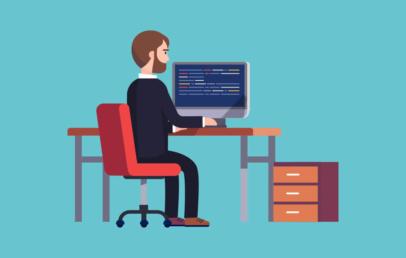 20 Situs Belajar Coding Secara Gratis Untuk Jadi Programmer