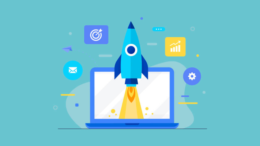 Startup Itu Apa ? | Pengertian dan Sejarah Perkembangannya